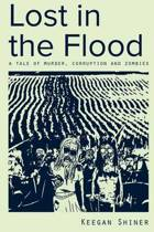 Lost in the Flood