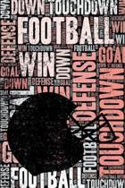 Womens Football Journal