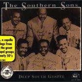 Deep South Gospel