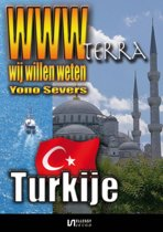WWW-Terra 8 - Turkije