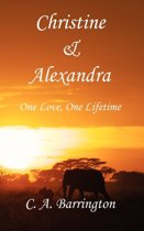 Christine & Alexandra