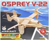 Bouwpakket AR21-Osprey