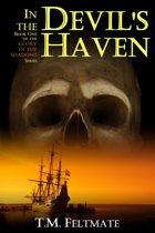 In the Devil's Haven