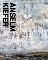 Anselm Kiefer : a Monograph