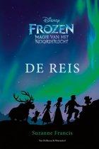 Disney Frozen - De reis