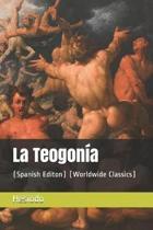 La Teogon