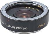 Kenko Converter 1,4.x DGX MC Pro 300 Nikon