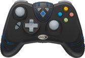 BigBen Wildfire 2 Wireless Controller (Xbox 360)
