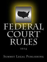 Federal Court Rules