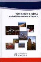 Turismo y ciudad