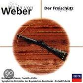 Freischutz(Highlights)