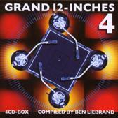 Grand 12-Inches, Vol. 4