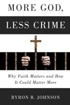 More God, Less Crime