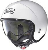 Nolan Jethelm N21 Classic 005-L