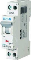 Eaton install autom 263164 230v 1p 16a