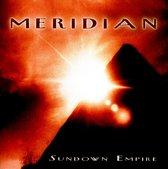 Sundown Empire