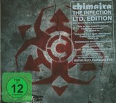 Infection -Digi/Cd+Dvd-