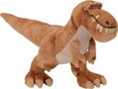 Disney Good Dinosaur - Butch - 25cm