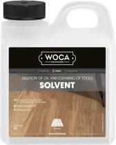 Woca Olieverdunner / Kwastenreiniger - 1 liter
