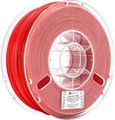 Polymaker PolyLite ABS Red 1kg 1.75mm