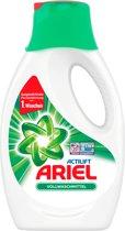 Ariel Original - 20 Wasbeurten - Vloeibaar Wasmiddel, 1 fles