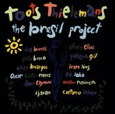 The Brasil Project