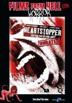 Heartstopper (dvd)