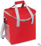Koeltas Clever Red