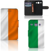 Bookstyle Case Samsung Galaxy Core i8260 Ierland