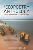 The Ecopoetry Anthology