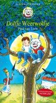 Dolfje Weerwolfje 1 [2CD]