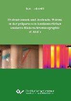 Hydrodynamik und Joulesche Wärme in der präparativen kontinuierlichen anularen Elektrochromatographie (CAEC)