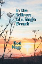 In the Stillness of a Single Breath