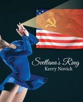 Svetlana's Ring