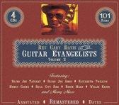 Guitar Evangelists Vol. 2