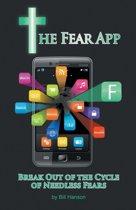 The Fear App