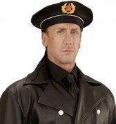 Pet Russische marine