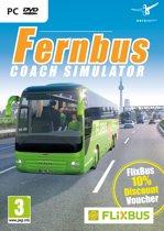 Fernbus Coach Simulator - Windows download