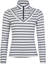 Protest ROSCAL Pully Dames - Seashell - Maat M/38