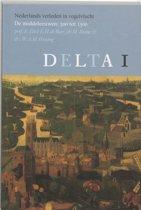 Delta / 1 De Middeleeuwen 300 Tot 1500