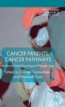 Cancer Patients, Cancer Pathways