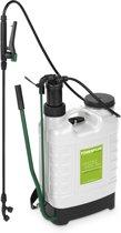Powerplus POW63875 Druksproeier - 12 liter