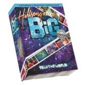 Big Tell the World