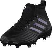 Adidas - ACE 17.2 FG - Blackout - Voetbalschoen - 42