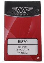Vwp Binnenband 12 X 1/2 - 2 1/4 (47/62-203) Dv 45 Mm