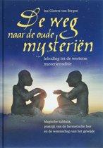 De weg naar de oude mysterien