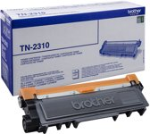 BROTHER TN-2310 toner zwart standard capacity 1.200 pagina's 1-pack