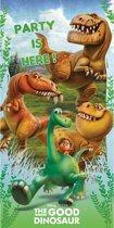 The Good Dinosaur™ deurversiering - Feestdecoratievoorwerp