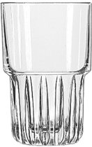 Libbey everest Beverage Glas 266 ml 12st