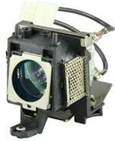 MicroLamp ML10843 200W projectielamp